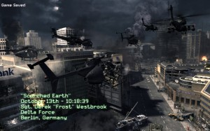 Call of Duty Modern Warfare 3 Review | Legacy Video Game Reviews